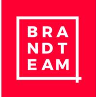 Brandteam | Agency Vista