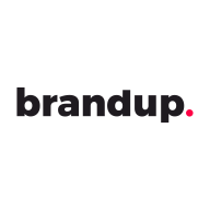 BRANDUP | Agency Vista