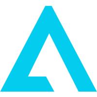 BrandUp | Agency Vista