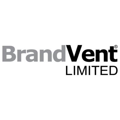 BrandVent Limited | Agency Vista