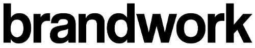 brandwork.fi | Agency Vista