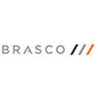 Brasco /// | Agency Vista