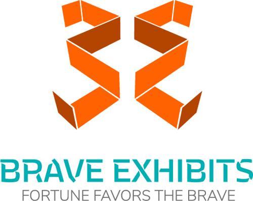 Brave Exhibits   Agency Vista