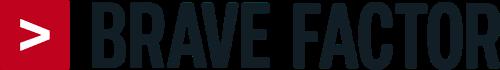 Brave Factor | Agency Vista