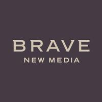 Brave New Media | Agency Vista