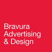 Bravura Advertising & Design   Agency Vista