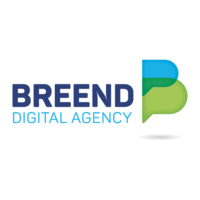 Breend Ltd | Agency Vista