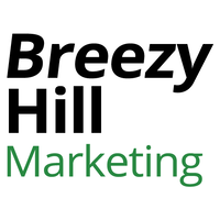 Breezy Hill Marketing | Agency Vista