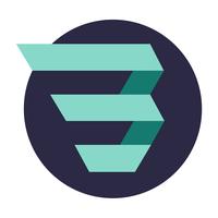 Brenton Way | Agency Vista