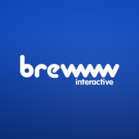 Brew Interactive | Agency Vista