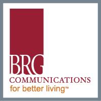 BRG Communications | Agency Vista