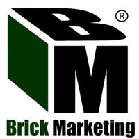 Brick Marketing - Boston SEO Firm | Agency Vista