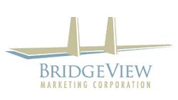 Bridge View Marketing   Agency Vista
