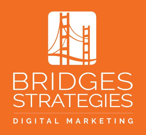 Bridges Strategies & Digital Marketing | Agency Vista