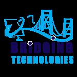 Bridging Technologies   Agency Vista