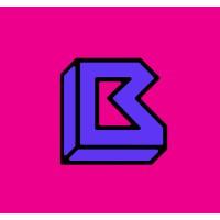 BRIGADE | Agency Vista