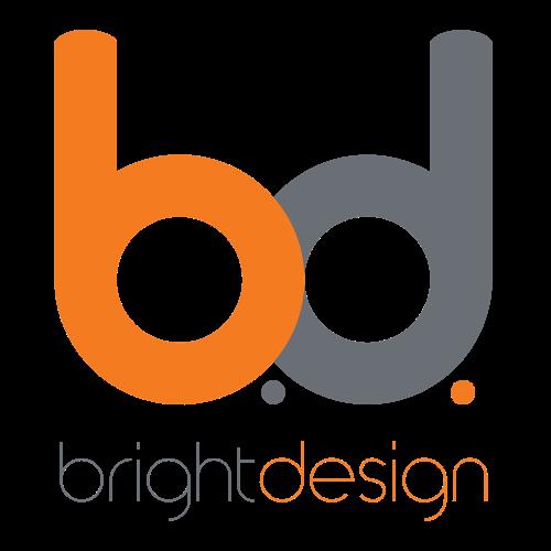 Bright Design   Agency Vista