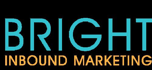 Bright Inbound | Agency Vista
