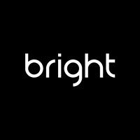 Bright | Agency Vista