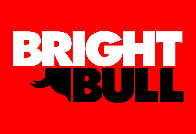 BrightBull | Agency Vista