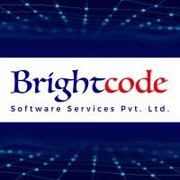 Brightcode Software Services Pvt. Ltd.   Agency Vista