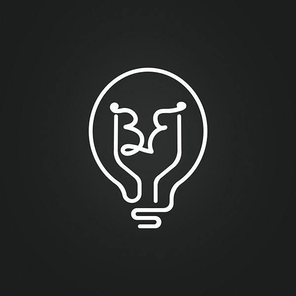 Brightery | Agency Vista