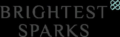 Brightest Sparks | Agency Vista