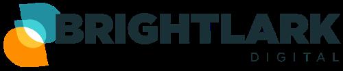 Brightlark Digital   Agency Vista