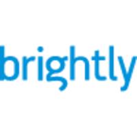 brightly   Agency Vista