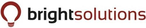 brightsolutions.de   Agency Vista