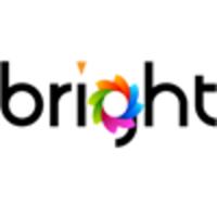 Brightstars | Agency Vista