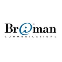 Briman Communications | Agency Vista