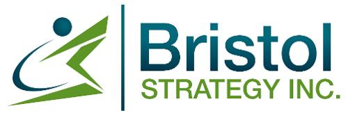Bristol Strategy Inc.   Agency Vista