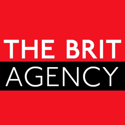 The Brit Agency   Agency Vista