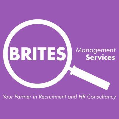 Brites Management Servic   Agency Vista