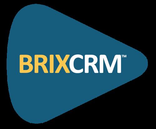 BrixCRM | Agency Vista