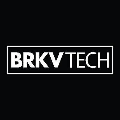 BRKV Tech | Agency Vista