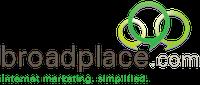 broadplace | Agency Vista