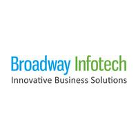 Broadway Infotech | Agency Vista