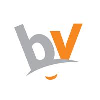 Broks Vision | Agency Vista