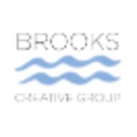 Brooks Creative Group | Agency Vista