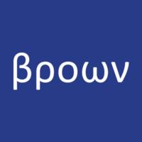Brown Deck Innovations | Agency Vista