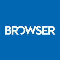 Browser London | Agency Vista