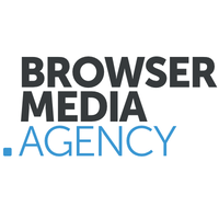 Browser Media | Agency Vista