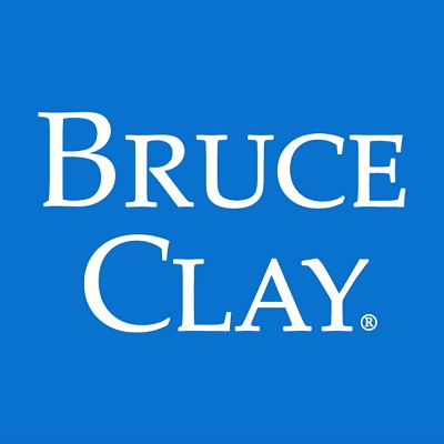 Bruce Clay  Inc.   Agency Vista
