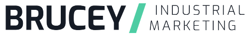 Brucey   Agency Vista