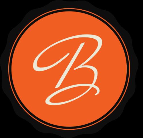Brunomag Concept | Agency Vista