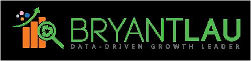 Bryant Lau | Agency Vista