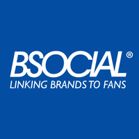 BSocial Egypt | Agency Vista
