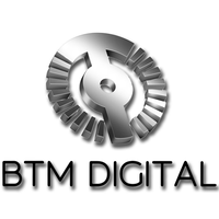 BTM Digital | Agency Vista